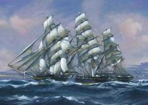 barco blog