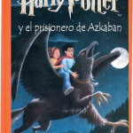 harry-potter-y-el-prisionero-de-azkaban